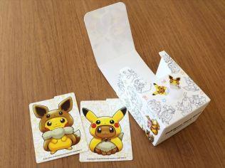 pokecen-pokemon-tcg-goods-may262019-photo-10