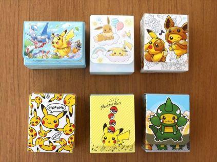 pokecen-pokemon-tcg-goods-may262019-photo-11