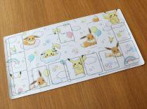 pokecen-pokemon-tcg-goods-may262019-photo-3