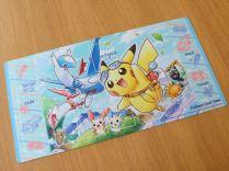 pokecen-pokemon-tcg-goods-may262019-photo-4