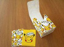 pokecen-pokemon-tcg-goods-may262019-photo-5