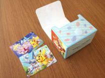 pokecen-pokemon-tcg-goods-may262019-photo-7