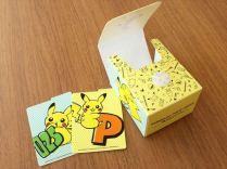 pokecen-pokemon-tcg-goods-may262019-photo-8