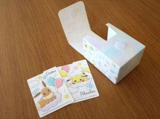 pokecen-pokemon-tcg-goods-may262019-photo-9