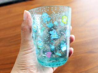 pokecen-tasty-water-may272019-photo-12