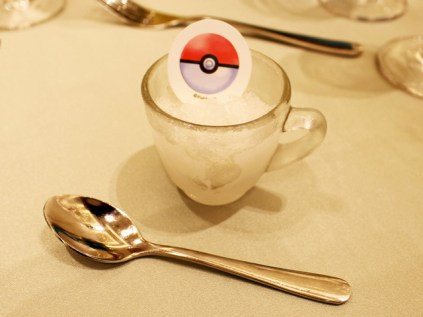 pokemon-wedding-may292019-photo-19