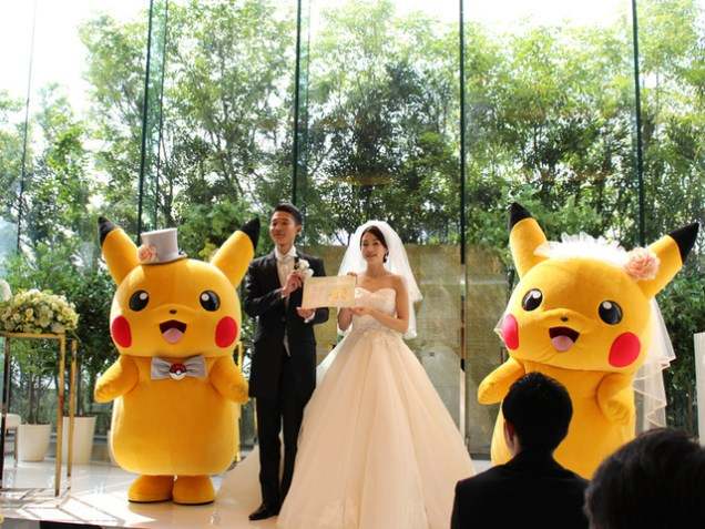 pokemon-wedding-may292019-photo-4