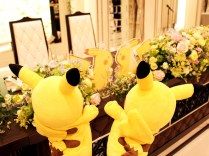 pokemon-wedding-may292019-photo-8