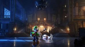 Switch_LuigisMansion3_E3_artwork_153
