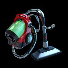 Switch_LuigisMansion3_E3_artwork_180