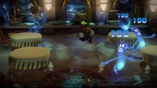 Switch_LuigisMansion3_E3_screen_097