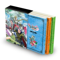 dragon-quest-xi-s-strongest-gorgeous-set-product-img-jun262019-other-1