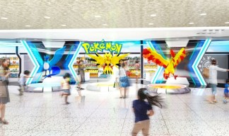 pokecen-osaka-dx-and-pokemon-cafe-jun112019-1