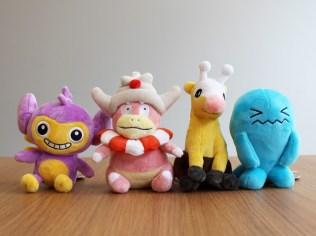 pokecen-pokemon-fit-johto-jun72019-photo-10