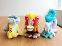 pokecen-pokemon-fit-johto-jun72019-photo-5