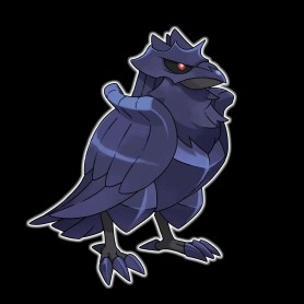 pokemon-swordshield-jun52019-Corviknight_Corvaillus_Krarmor_png_jpgcopy