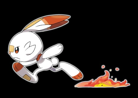 pokemon-swordshield-jun52019-Scorbunny2_Flambino2_Hopplo_png_jpgcopy