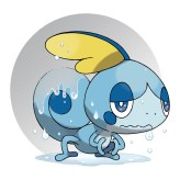 pokemon-swordshield-jun52019-Sobble2_Larmeleon2_Memmeon_png_jpgcopy