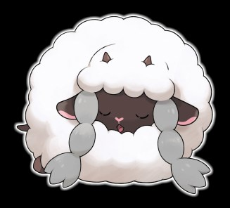 pokemon-swordshield-jun52019-Wooloo2_Moumouton2_Wolly2_png_jpgcopy