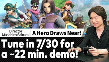 Nintendo Europe May Have Accidentally Leaked The Release Date Of