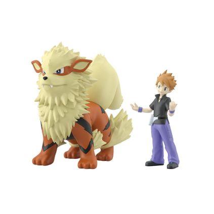 bandai-pokemon-scale-world-product-img-jul12019-B1