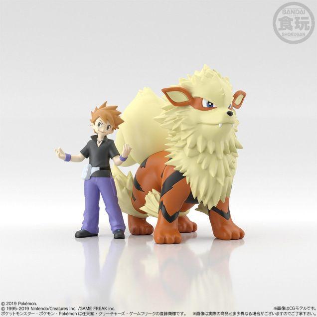 bandai-pokemon-scale-world-product-img-jul12019-B4