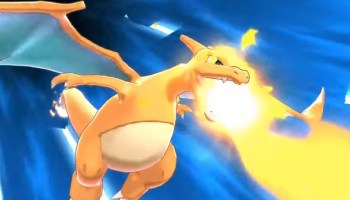 Rumor: Pokemon Switch To Run On Unreal Engine 4 | NintendoSoup