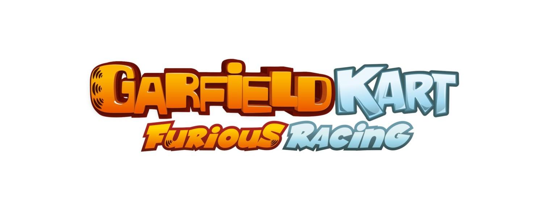Garfield Kart Furious Racing Heads To Switch On November 5 In North America November 7 In Europe Nintendosoup