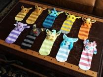 pokecen-mascot-socks-eevee-family-jul252019-photo-2