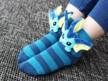 pokecen-mascot-socks-eevee-family-jul252019-photo-8