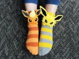pokecen-mascot-socks-eevee-family-jul252019-photo-9
