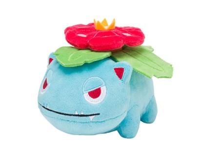 pokecen-pokemon-dolls-jul52019-2