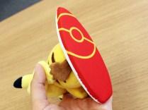 pokecen-pokemon-surf-jul252019-photo-14