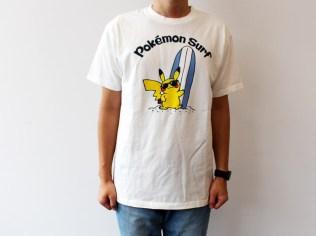 pokecen-pokemon-surf-jul252019-photo-22