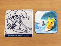 pokecen-pokemon-surf-jul252019-photo-29