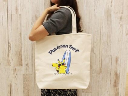 pokecen-pokemon-surf-jul252019-photo-31