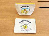 pokecen-pokemon-surf-jul252019-photo-35