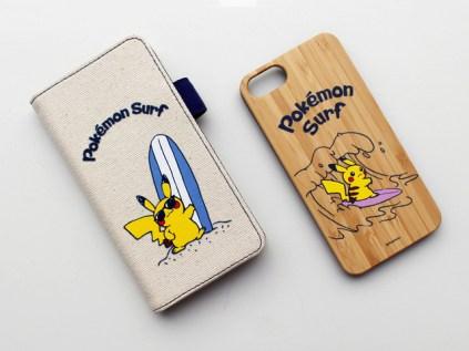 pokecen-pokemon-surf-jul252019-photo-42