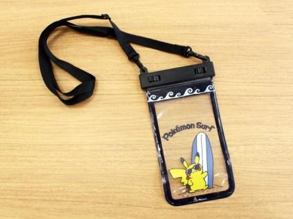 pokecen-pokemon-surf-jul252019-photo-45