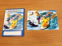 pokecen-pokemon-surf-jul252019-photo-50