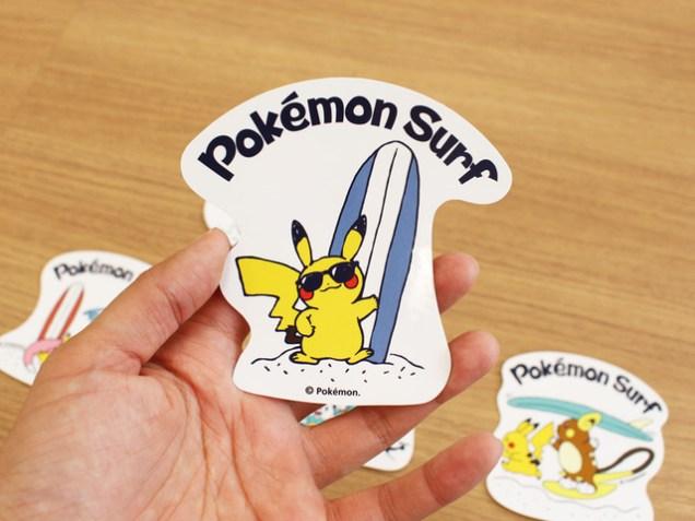 pokecen-pokemon-surf-jul252019-photo-56