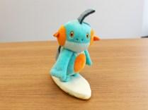 pokecen-pokemon-surf-jul252019-photo-6