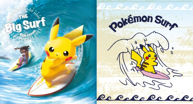 pokecen-pokemon-surf-jul52019-1