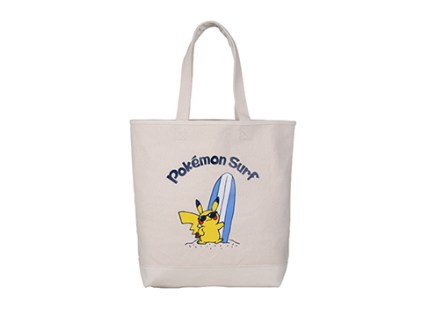 pokecen-pokemon-surf-jul52019-10