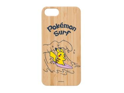 pokecen-pokemon-surf-jul52019-13