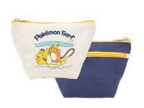 pokecen-pokemon-surf-jul52019-9