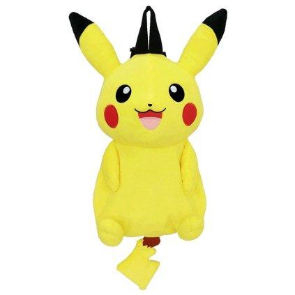 pokemon-plush-backpack-pikachu-jul152019-1