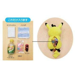 pokemon-plush-backpack-pikachu-jul152019-5