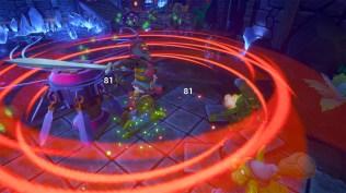NintendoSwitch_DungeonDefendersAwakened_Screenshot3