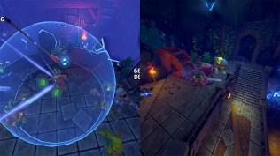 NintendoSwitch_DungeonDefendersAwakened_Screenshot4